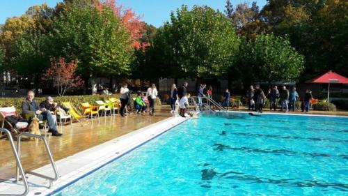 2016 poolparty017